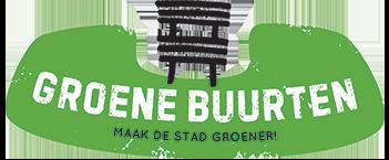 GroeneBuurten